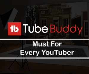 Tube Buddy - Ares Group of Companies(Business Administrator)